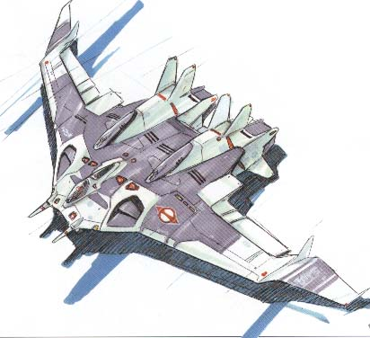 Robotech Mecha Designs http://www.robotechresearch.com/rpg/mecha/rdf/veritechs/vb_x_49/vb_x_49.htm