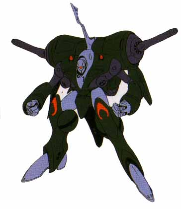 Robotech Mecha Designs http://www.robotechresearch.com/rpg/mecha/zentraedi/crystal_dreams/shellcair_gar/shellcair_gar.html
